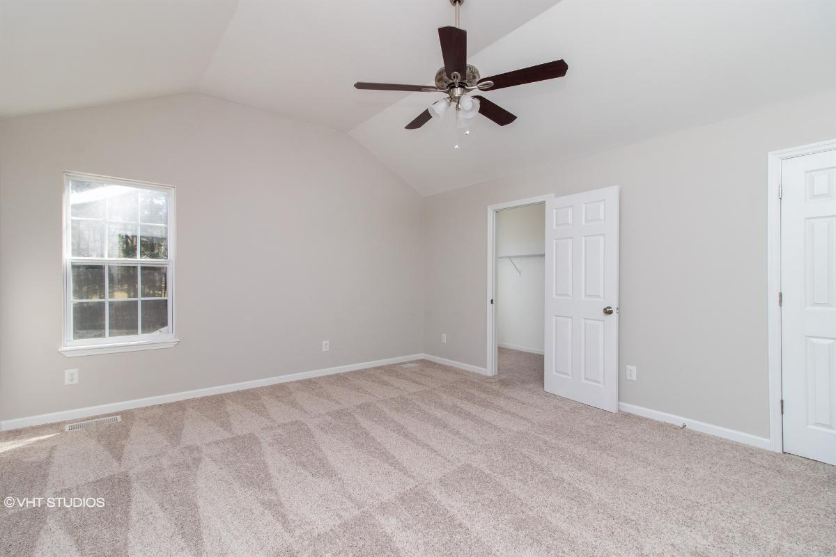 The Park at Rivers Edge Homes For Sale - 7960 Riverbirch, North Charleston, SC - 17