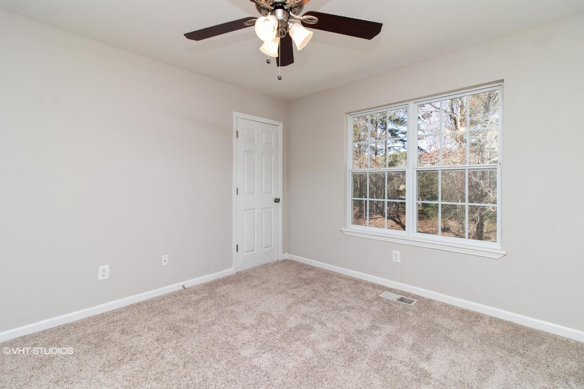 The Park at Rivers Edge Homes For Sale - 7960 Riverbirch, North Charleston, SC - 7