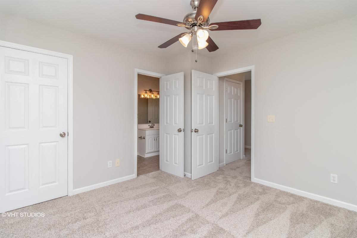 The Park at Rivers Edge Homes For Sale - 7960 Riverbirch, North Charleston, SC - 1