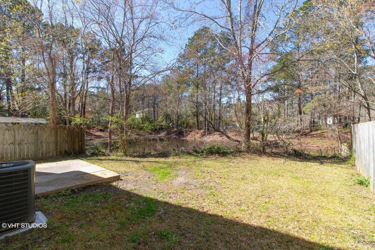 The Park at Rivers Edge Homes For Sale - 7960 Riverbirch, North Charleston, SC - 0