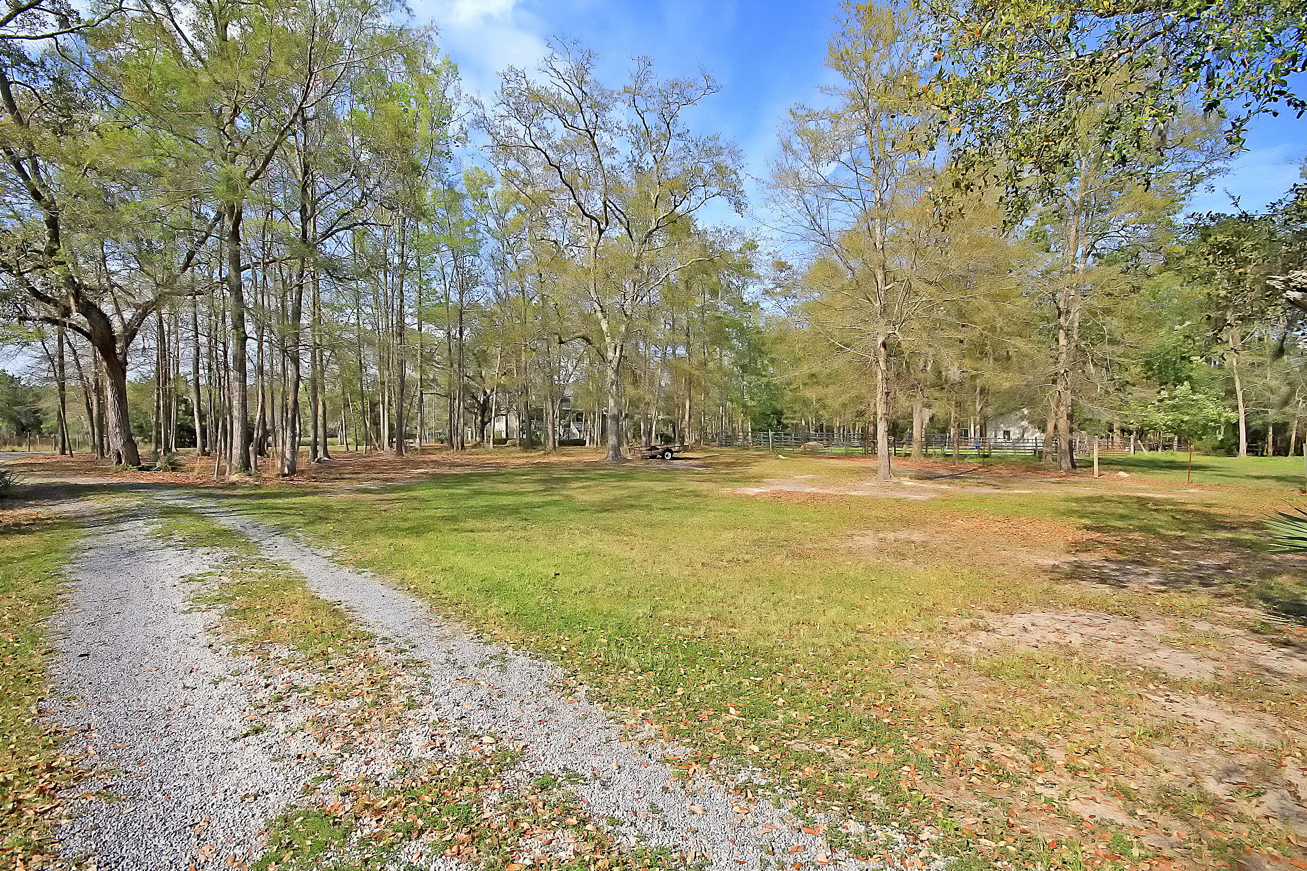 Slanns Island Homes For Sale - 8040 White Point, Hollywood, SC - 27