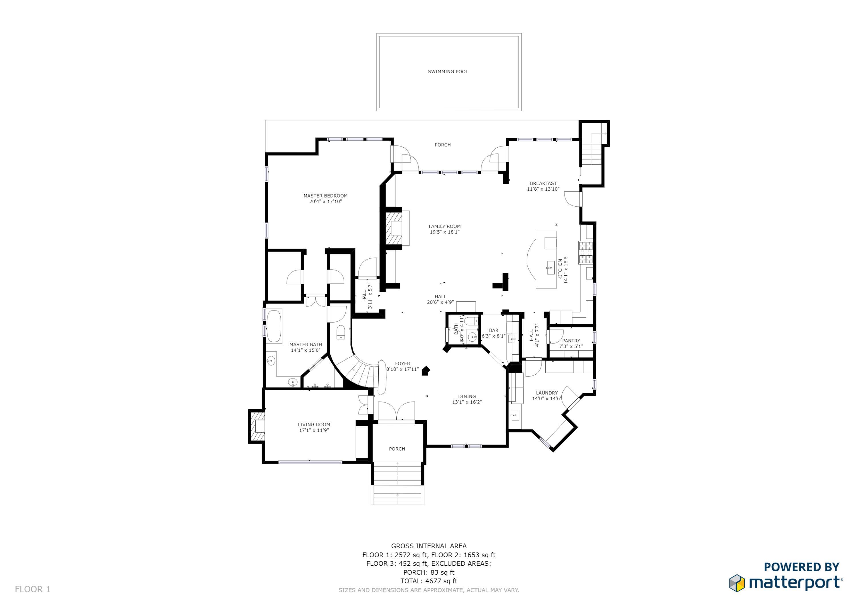 Cassique Homes For Sale - 31 Lemoyne, Kiawah Island, SC - 7