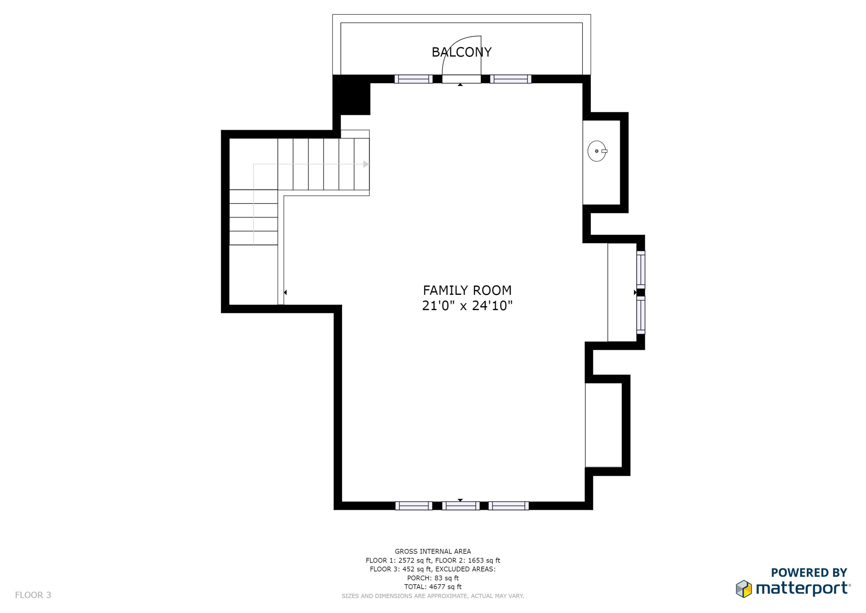 Cassique Homes For Sale - 31 Lemoyne, Kiawah Island, SC - 5