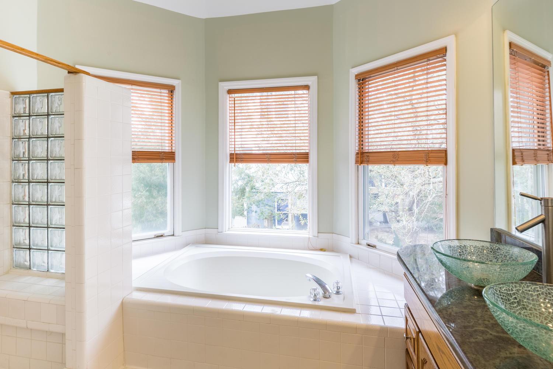 Seaside Estates Homes For Sale - 1370 Tidal Creek, Charleston, SC - 5