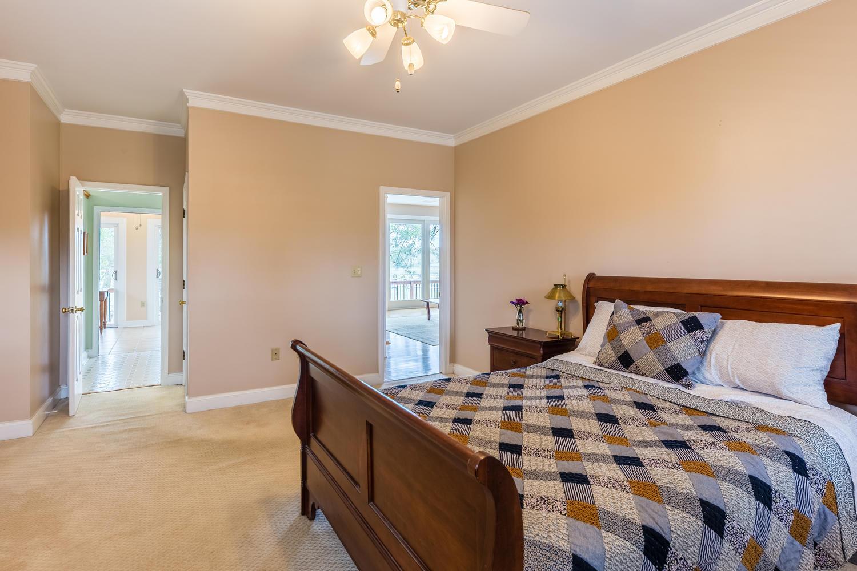 Seaside Estates Homes For Sale - 1370 Tidal Creek, Charleston, SC - 2