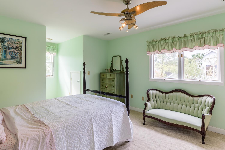 Seaside Estates Homes For Sale - 1370 Tidal Creek, Charleston, SC - 4