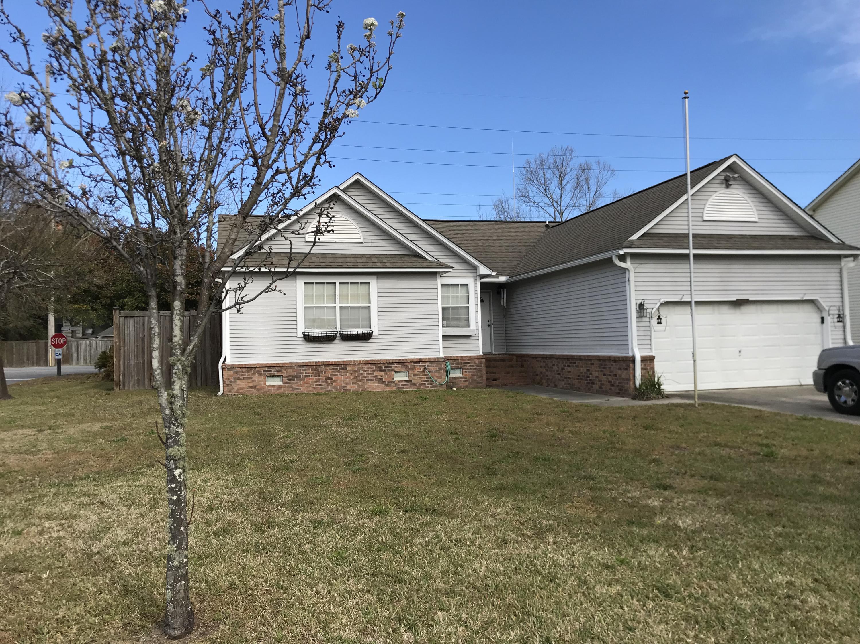 Ask Frank Real Estate Services - MLS Number: 19008798