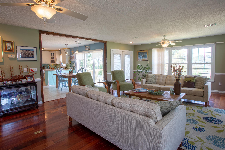 Ask Frank Real Estate Services - MLS Number: 19008923