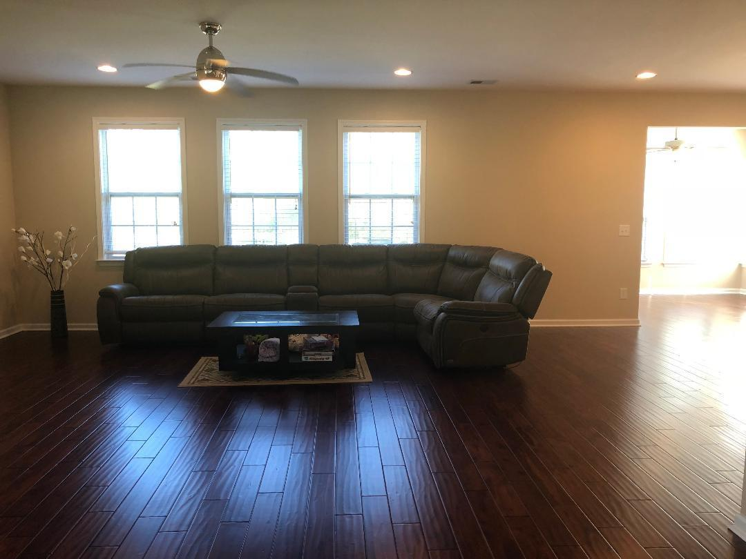 Indigo Palms Homes For Sale - 8558 Royal Palms, North Charleston, SC - 15