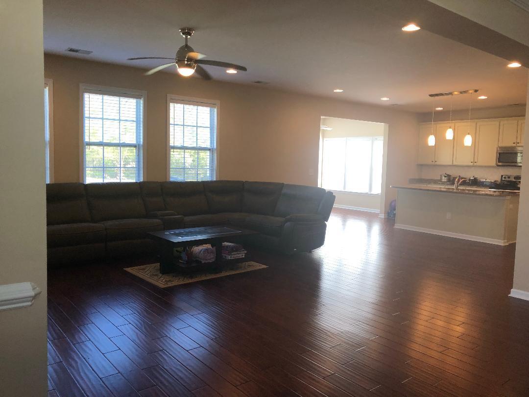 Indigo Palms Homes For Sale - 8558 Royal Palms, North Charleston, SC - 17