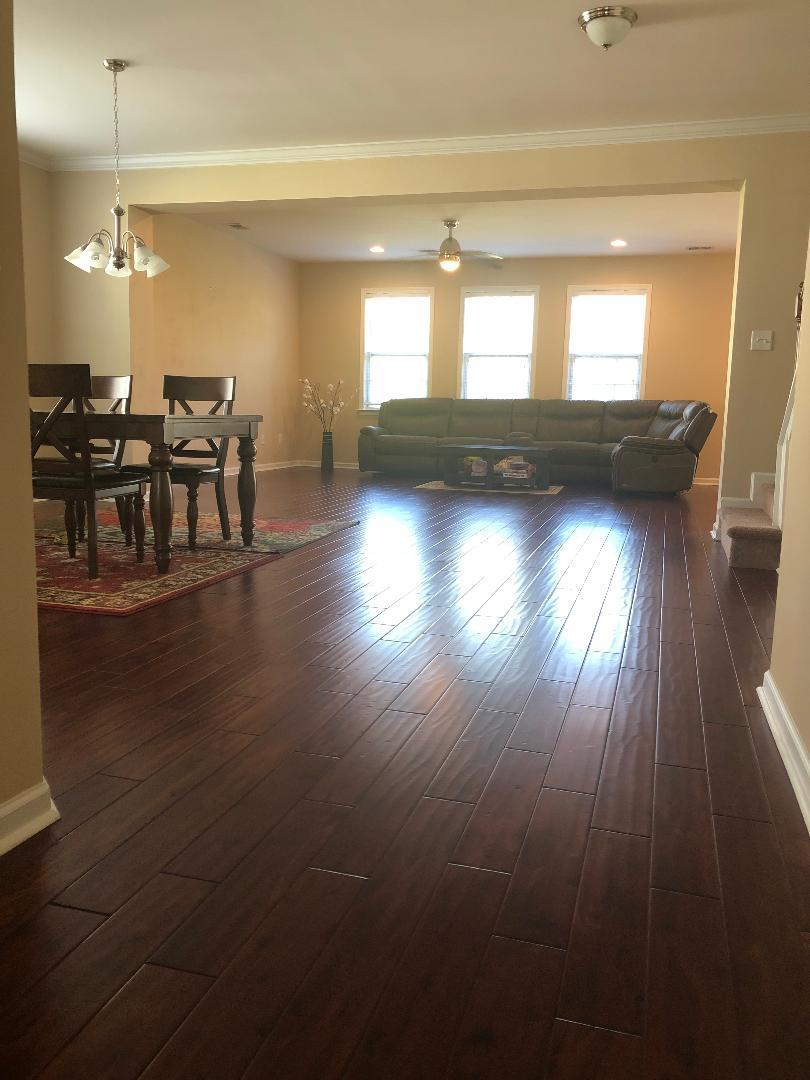 Indigo Palms Homes For Sale - 8558 Royal Palms, North Charleston, SC - 18