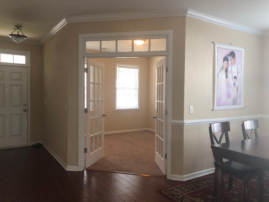Indigo Palms Homes For Sale - 8558 Royal Palms, North Charleston, SC - 20