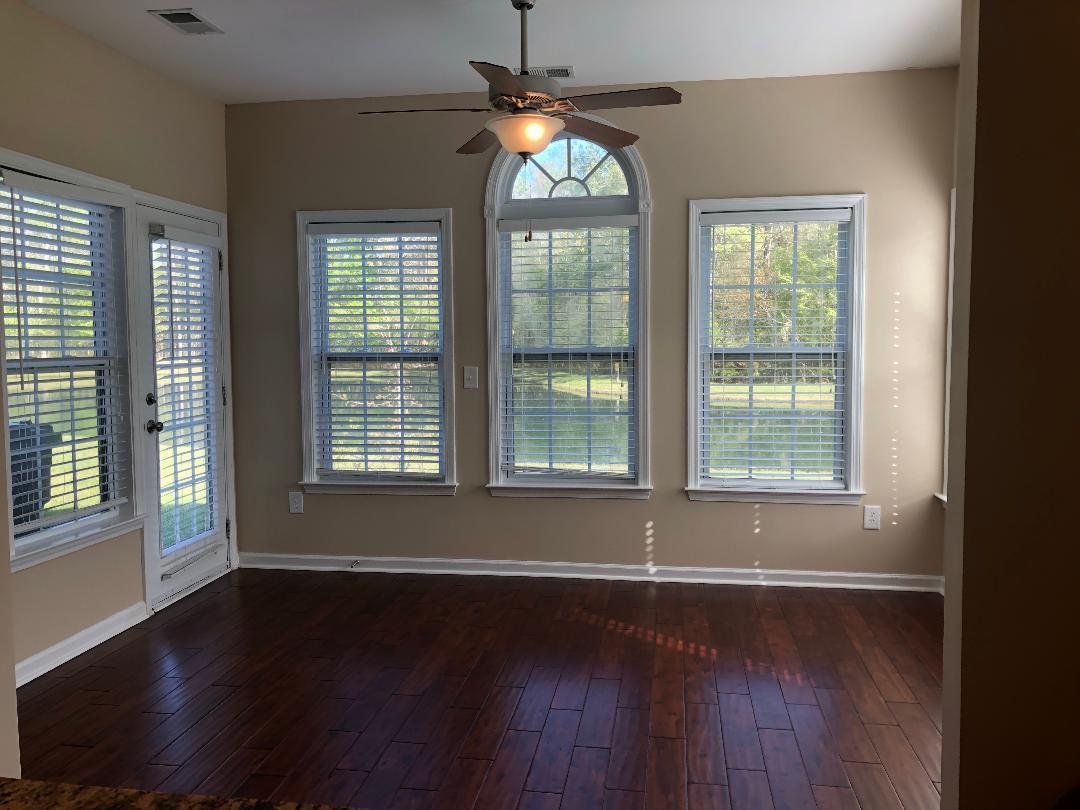 Indigo Palms Homes For Sale - 8558 Royal Palms, North Charleston, SC - 16
