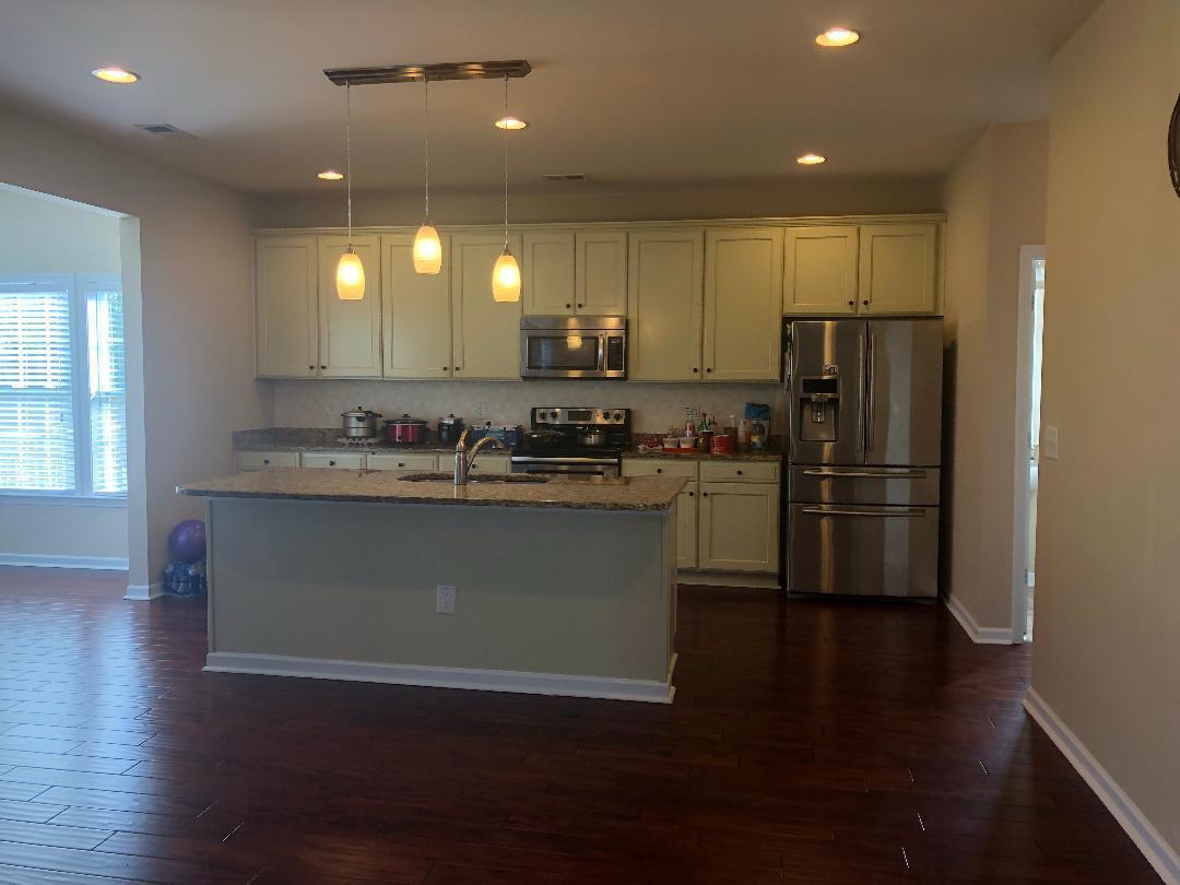 Indigo Palms Homes For Sale - 8558 Royal Palms, North Charleston, SC - 11
