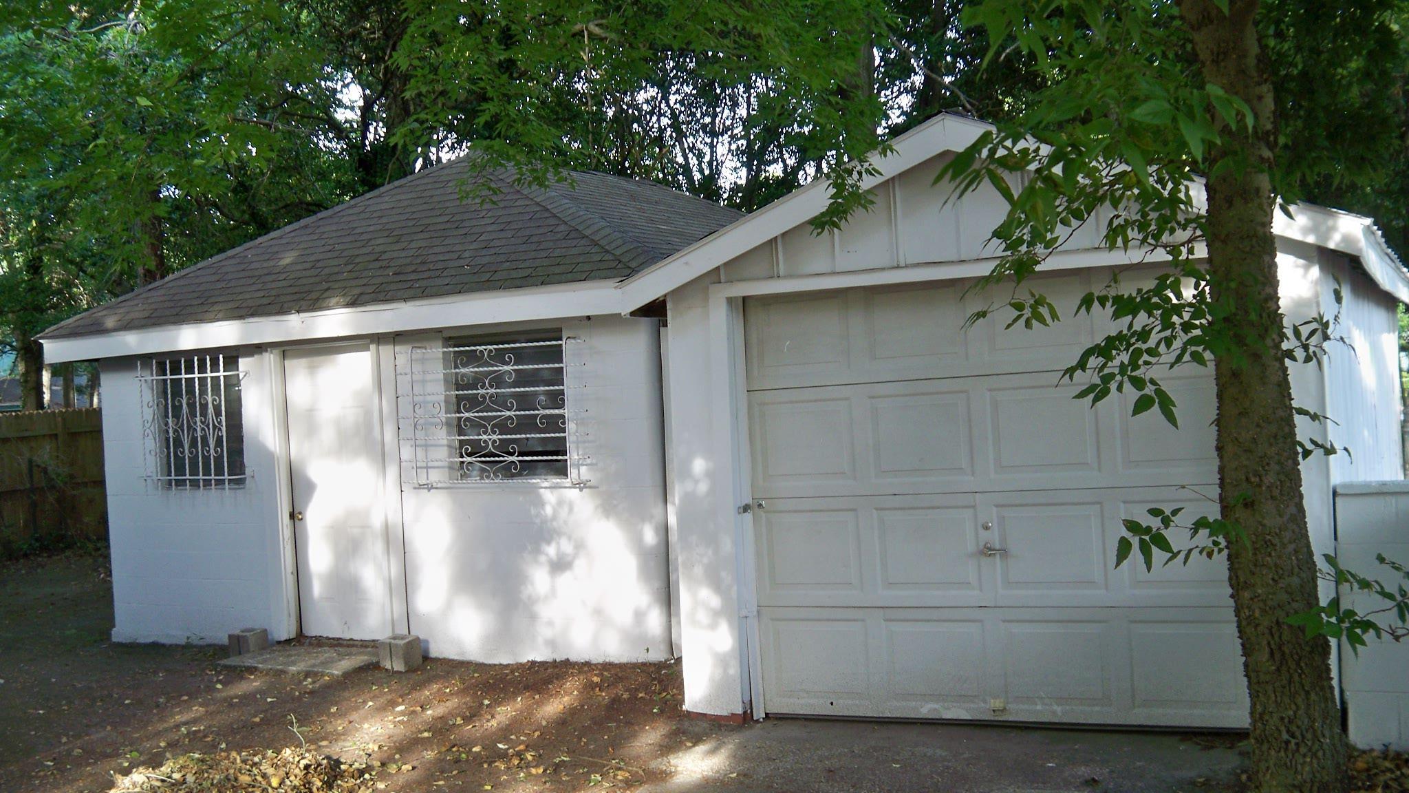 Nafair Homes For Sale - 2139 Dorchester, North Charleston, SC - 8