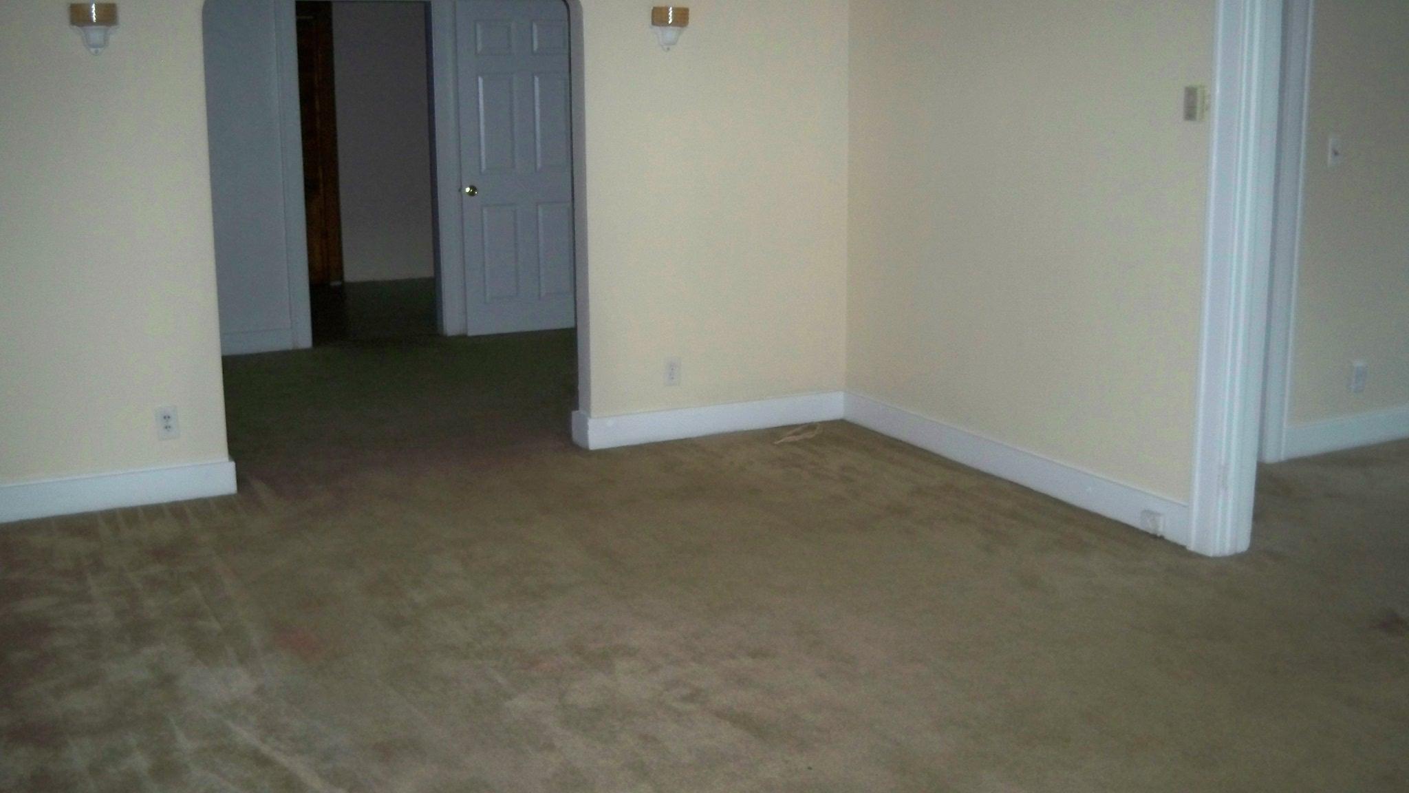 Nafair Homes For Sale - 2139 Dorchester, North Charleston, SC - 6
