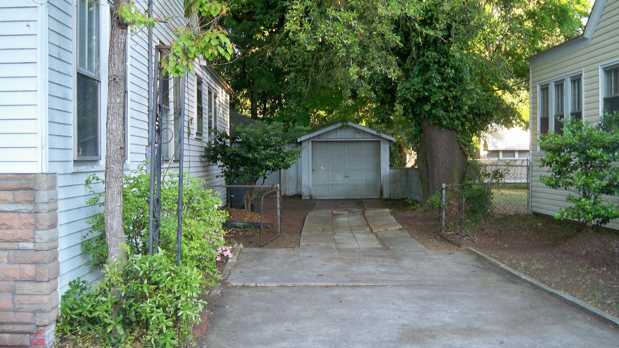 Nafair Homes For Sale - 2139 Dorchester, North Charleston, SC - 7