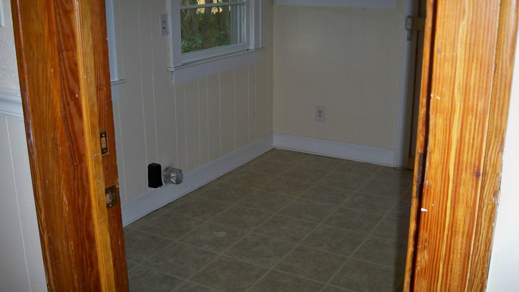 Nafair Homes For Sale - 2139 Dorchester, North Charleston, SC - 4