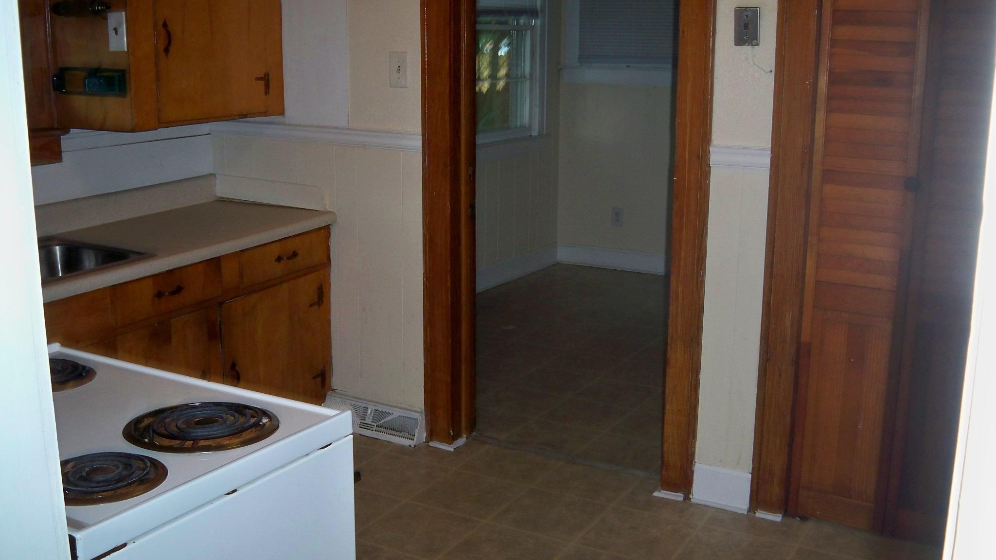 Nafair Homes For Sale - 2139 Dorchester, North Charleston, SC - 3