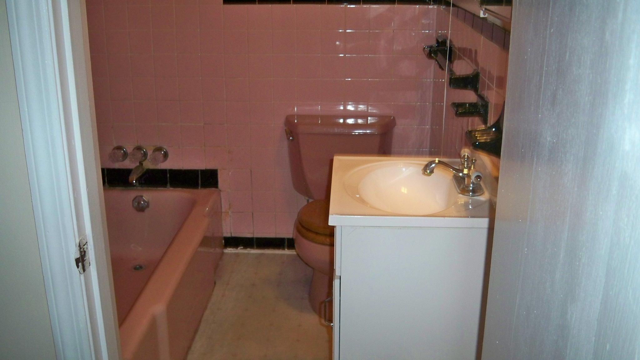 Nafair Homes For Sale - 2139 Dorchester, North Charleston, SC - 0