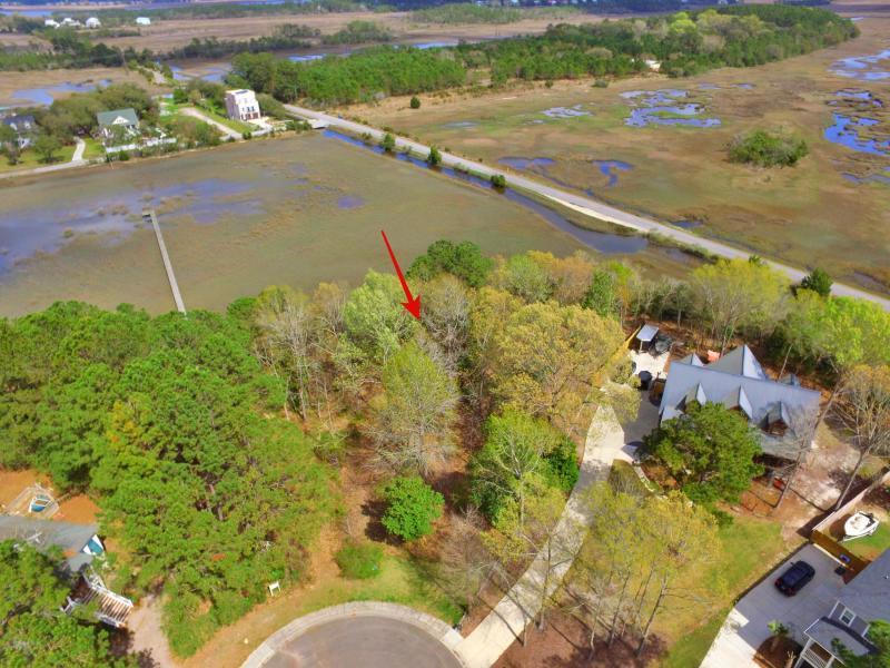 Rushland Landing Homes For Sale - 0 Rushland Mews, Johns Island, SC - 15