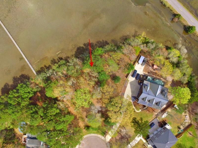Rushland Landing Homes For Sale - 0 Rushland Mews, Johns Island, SC - 14