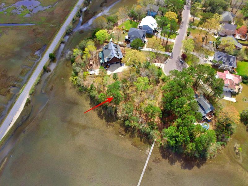 Rushland Landing Homes For Sale - 0 Rushland Mews, Johns Island, SC - 12