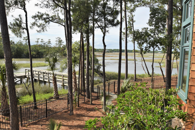Daniel Island Homes For Sale - 61 Watroo, Charleston, SC - 25
