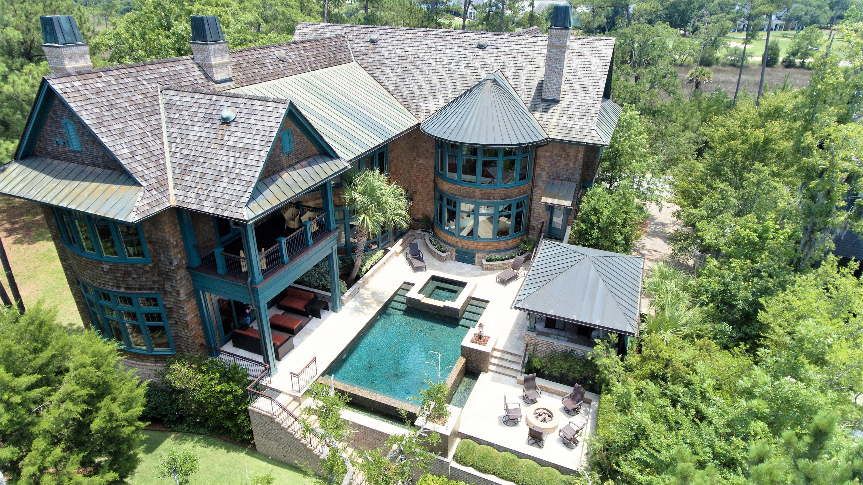 Daniel Island Homes For Sale - 61 Watroo, Charleston, SC - 2