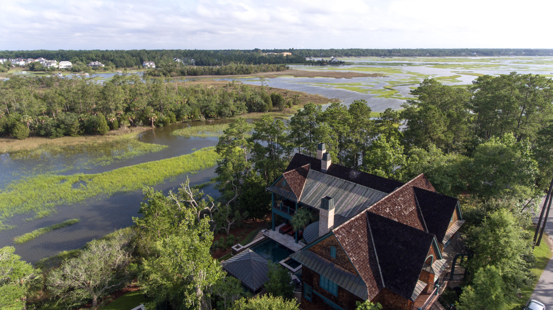 Daniel Island Homes For Sale - 61 Watroo, Charleston, SC - 0