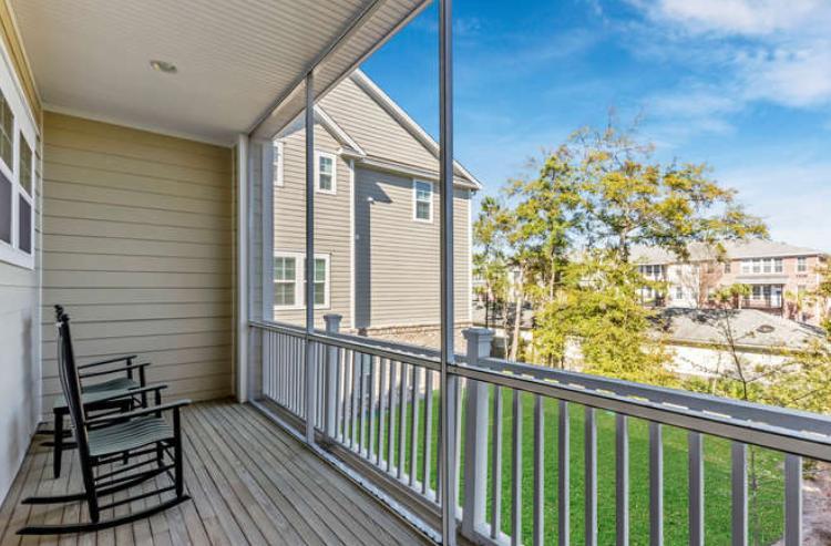 Bowman Park Homes For Sale - 1037 Bowman, Mount Pleasant, SC - 0