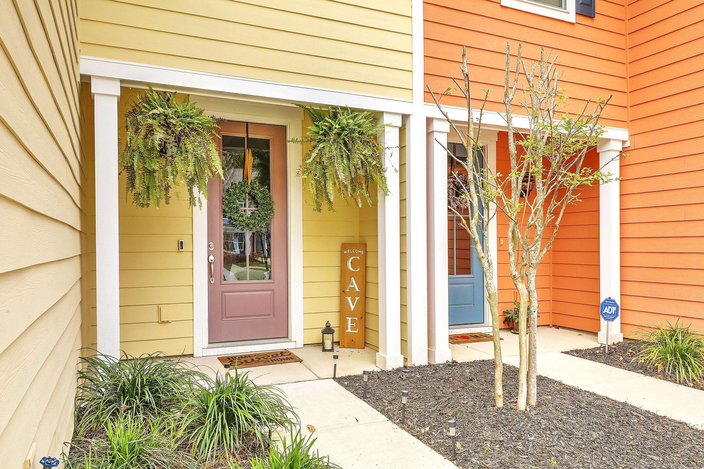 Park West Homes For Sale - 1819 Chauncys, Mount Pleasant, SC - 1