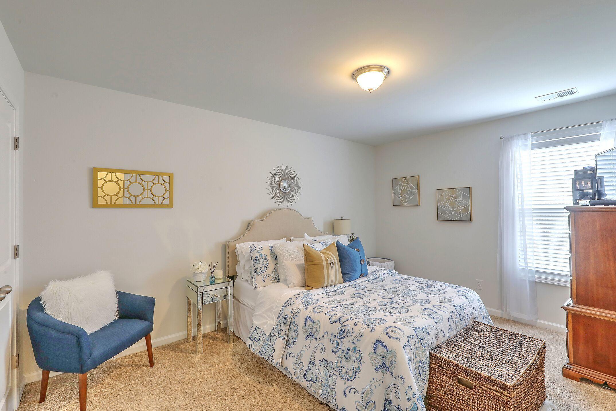 Park West Homes For Sale - 1819 Chauncys, Mount Pleasant, SC - 22