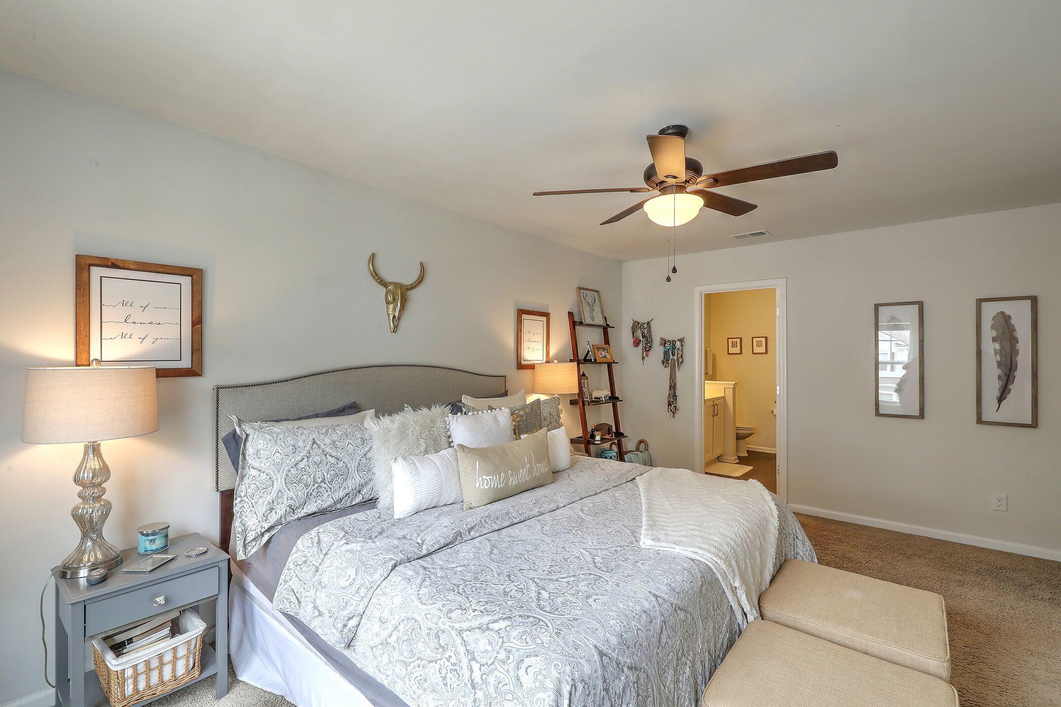 Park West Homes For Sale - 1819 Chauncys, Mount Pleasant, SC - 18