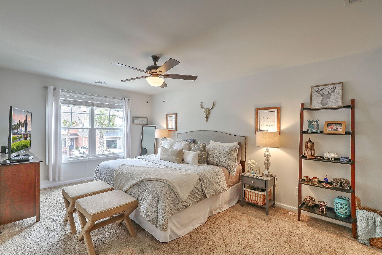 Park West Homes For Sale - 1819 Chauncys, Mount Pleasant, SC - 17