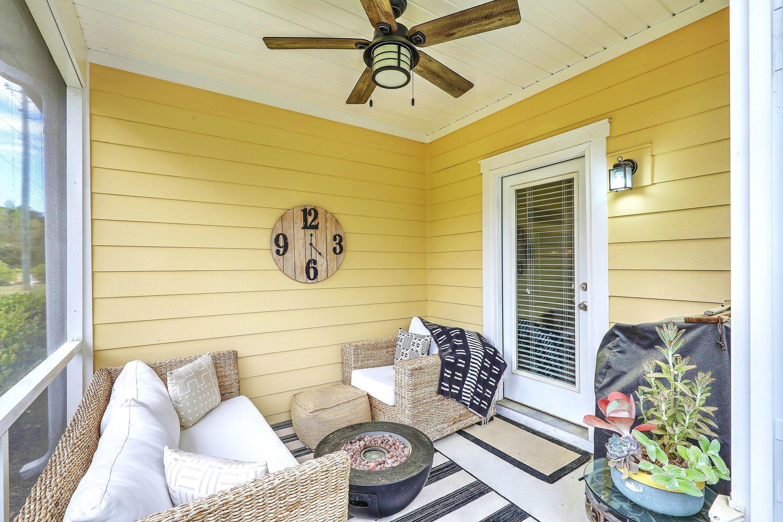 Park West Homes For Sale - 1819 Chauncys, Mount Pleasant, SC - 29
