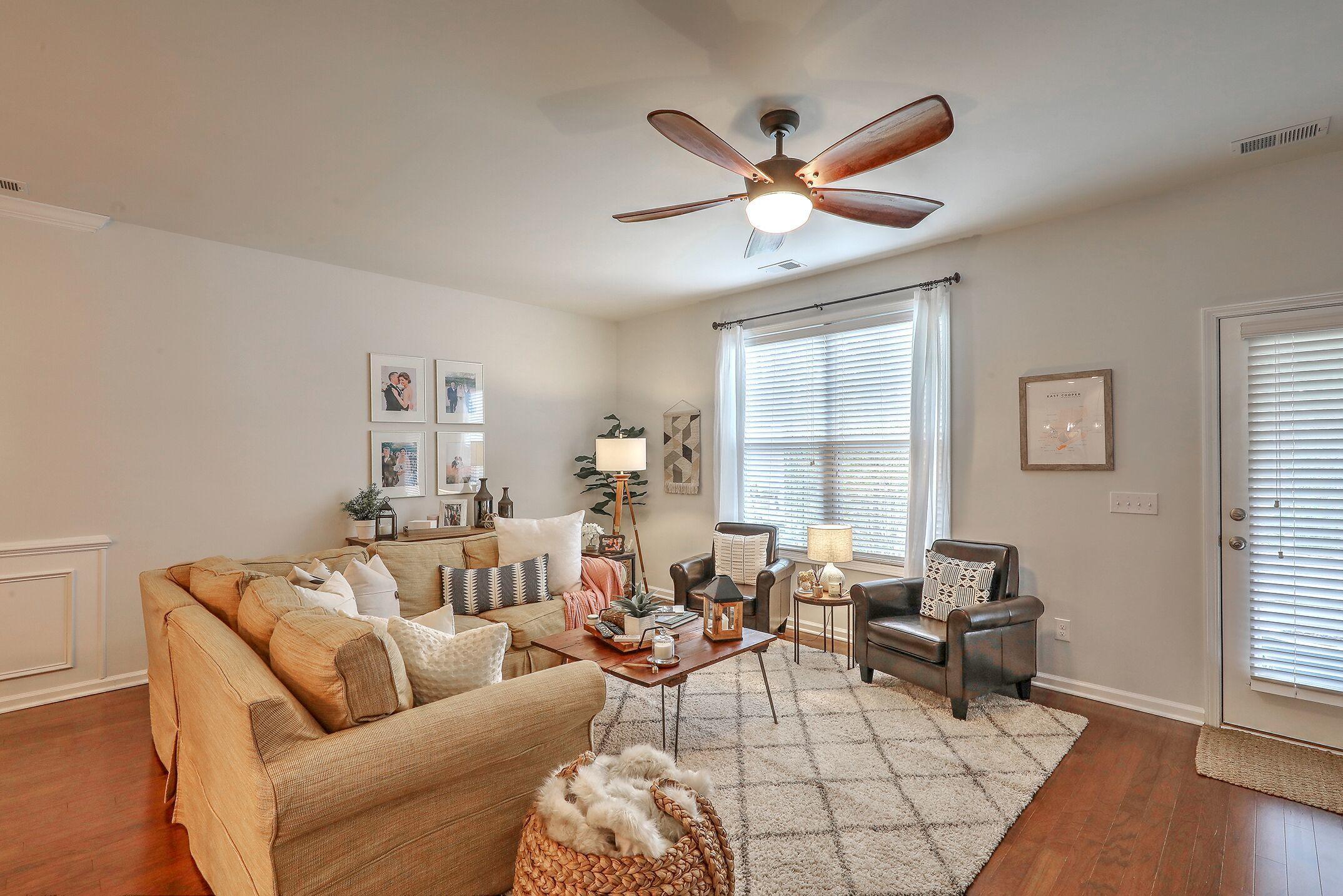 Park West Homes For Sale - 1819 Chauncys, Mount Pleasant, SC - 14