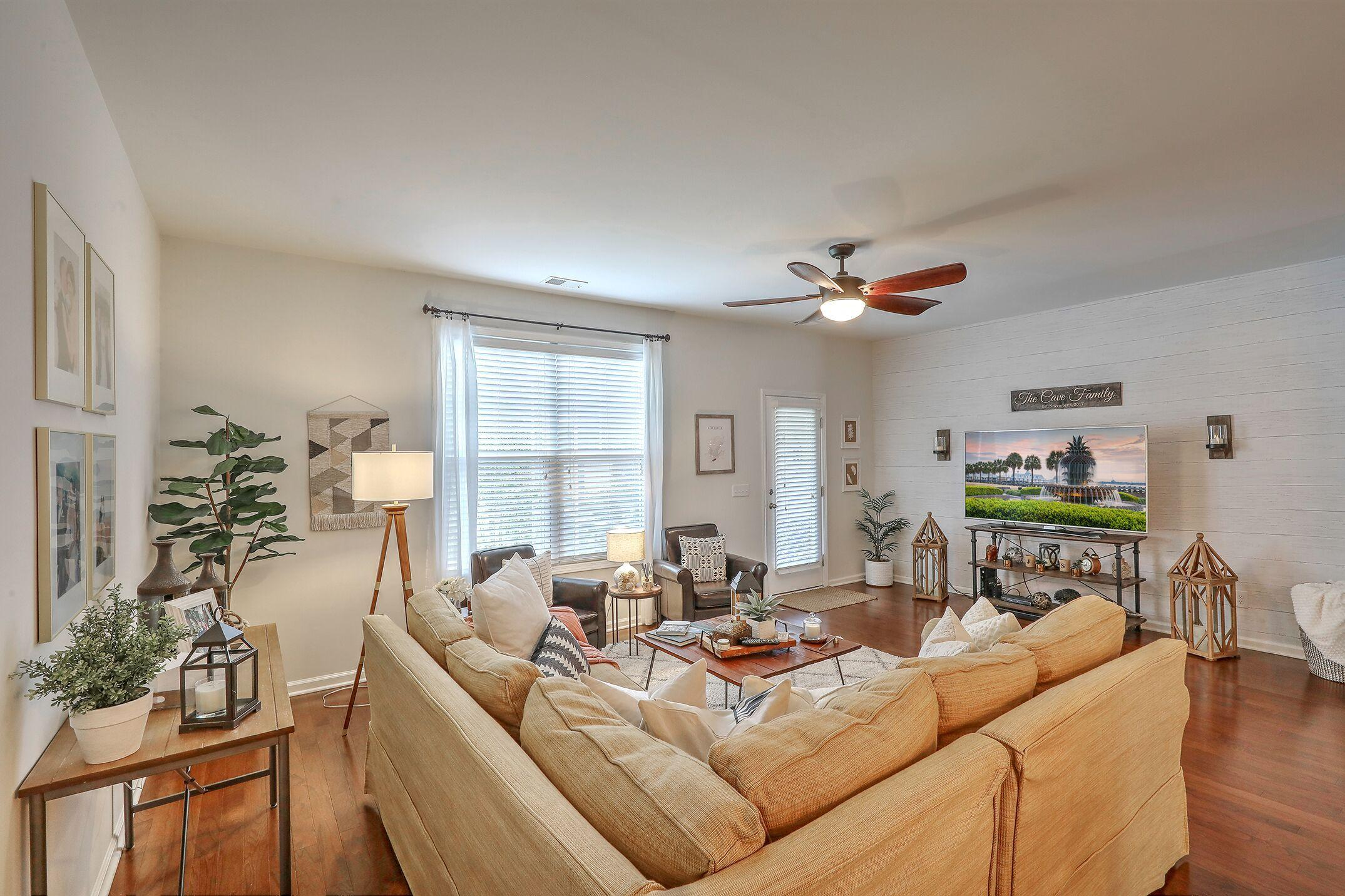 Park West Homes For Sale - 1819 Chauncys, Mount Pleasant, SC - 15