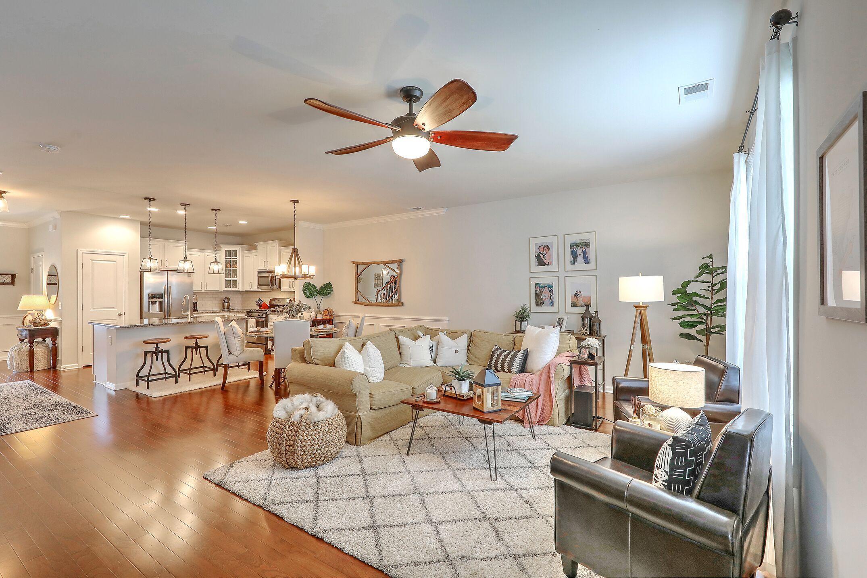 Park West Homes For Sale - 1819 Chauncys, Mount Pleasant, SC - 12