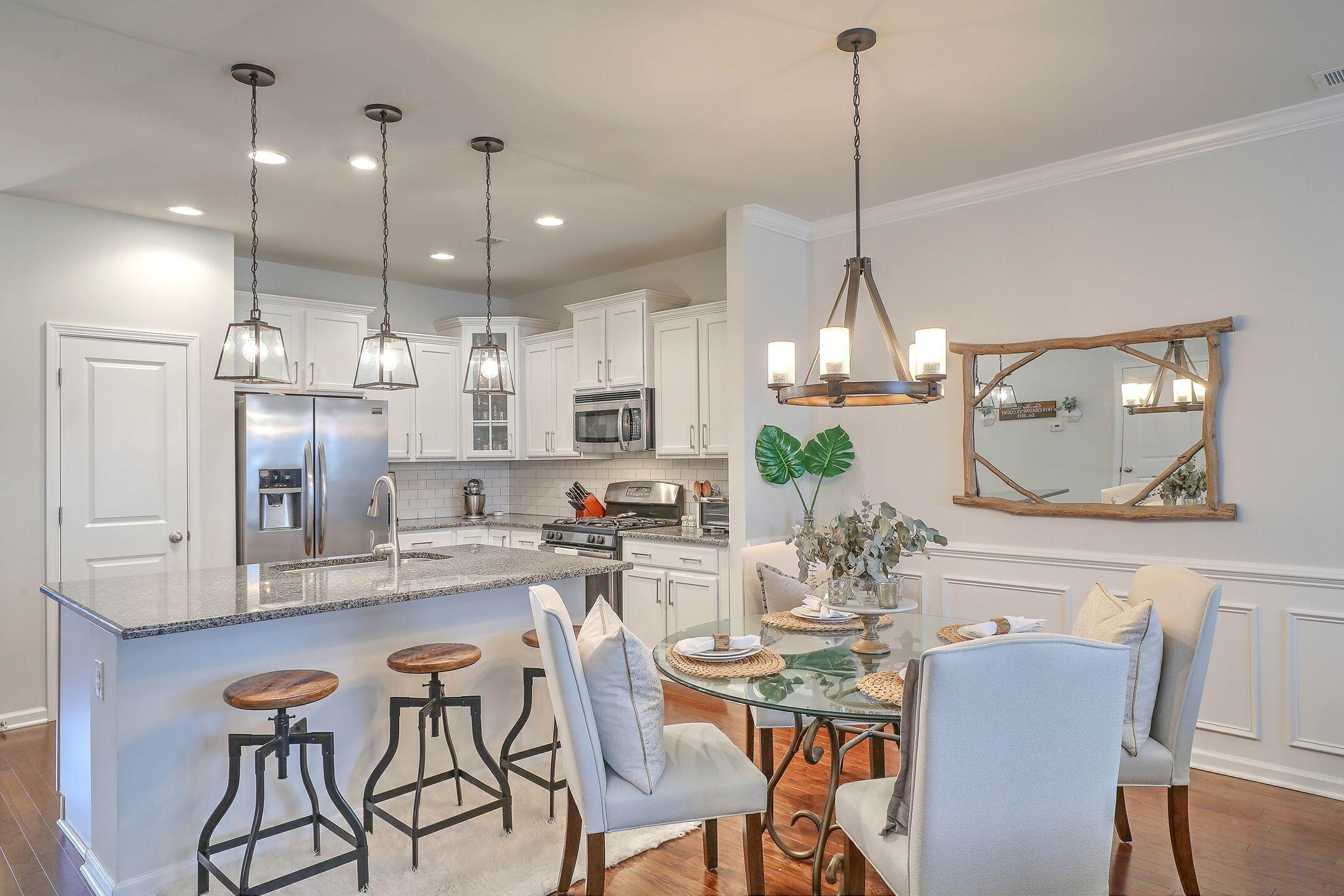 Park West Homes For Sale - 1819 Chauncys, Mount Pleasant, SC - 9