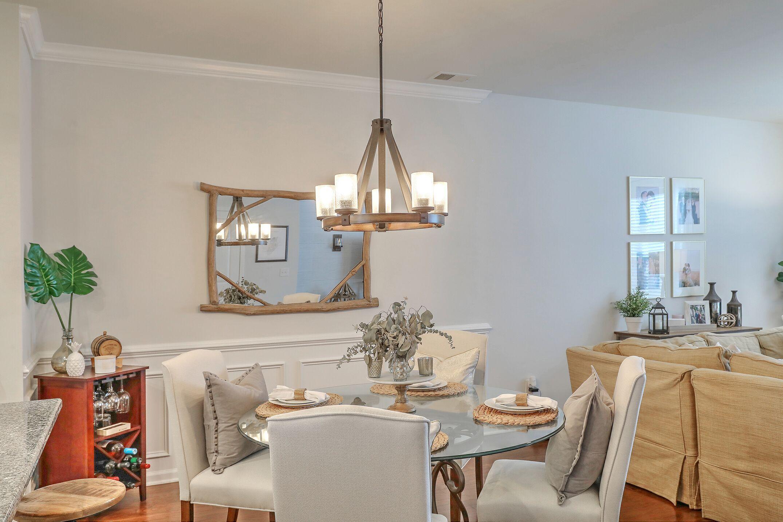 Park West Homes For Sale - 1819 Chauncys, Mount Pleasant, SC - 10