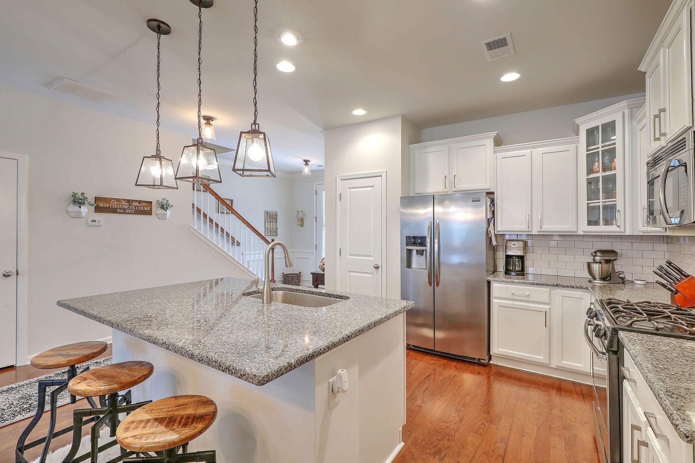Park West Homes For Sale - 1819 Chauncys, Mount Pleasant, SC - 7