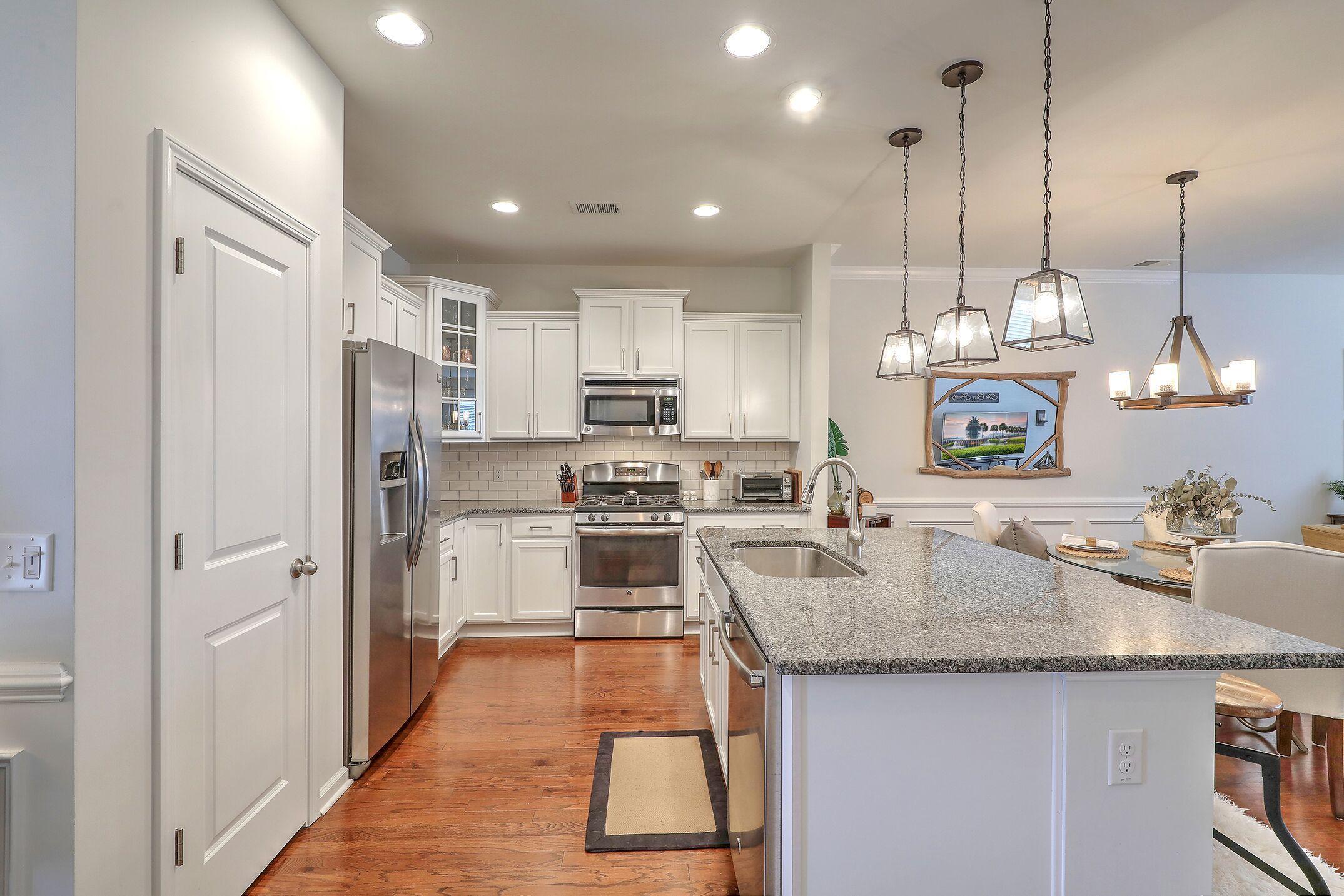 Park West Homes For Sale - 1819 Chauncys, Mount Pleasant, SC - 6