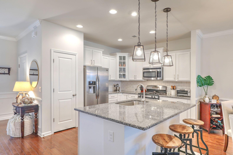 Park West Homes For Sale - 1819 Chauncys, Mount Pleasant, SC - 5