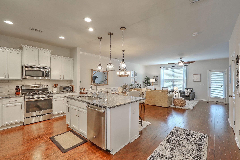 Park West Homes For Sale - 1819 Chauncys, Mount Pleasant, SC - 8