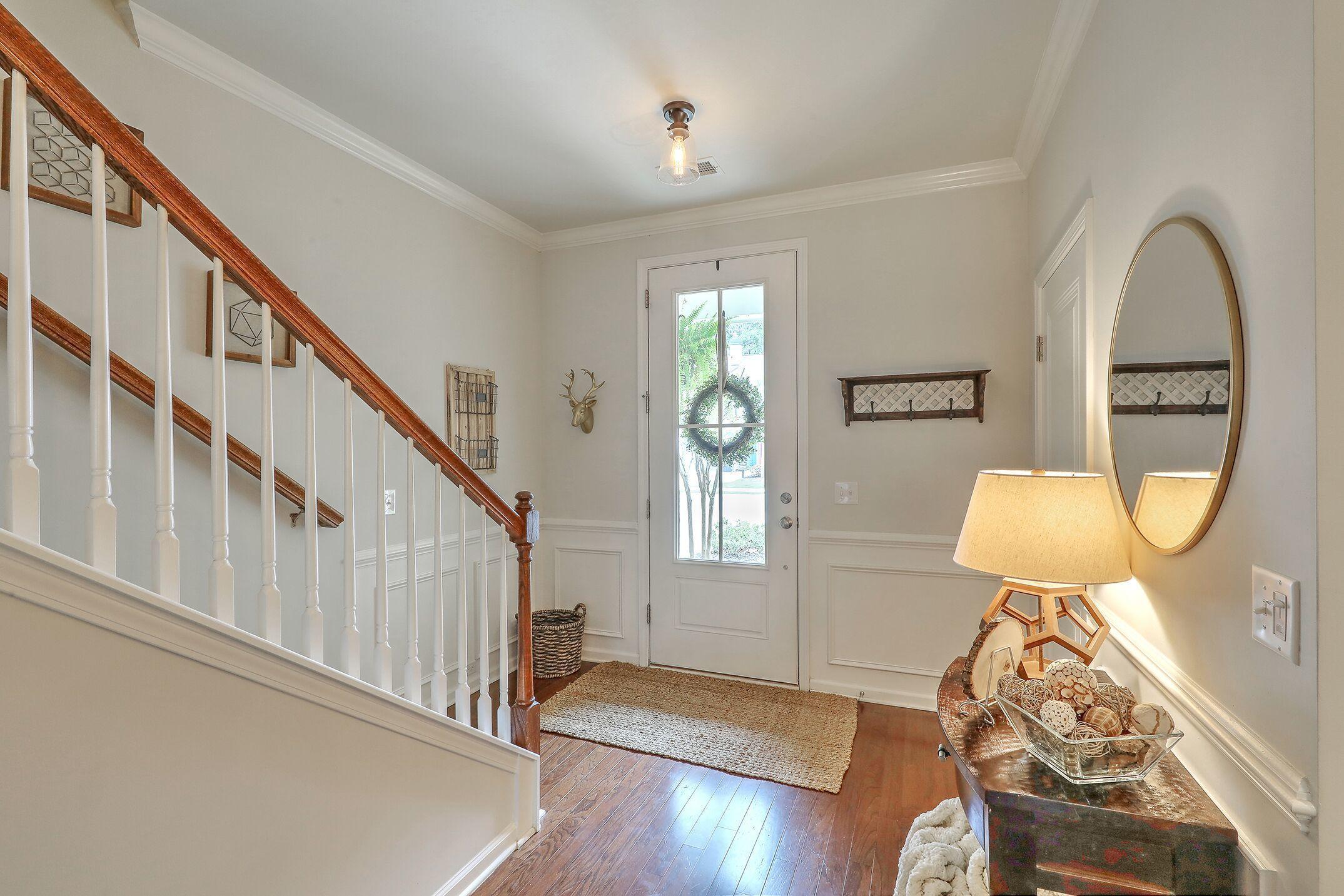 Park West Homes For Sale - 1819 Chauncys, Mount Pleasant, SC - 4