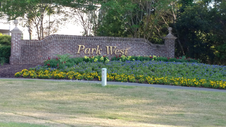 Park West Homes For Sale - 1483 Brightwood, Mount Pleasant, SC - 59