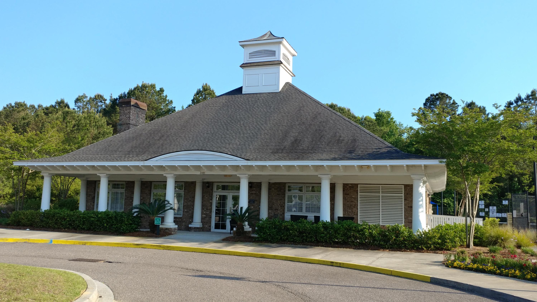 Park West Homes For Sale - 1483 Brightwood, Mount Pleasant, SC - 60