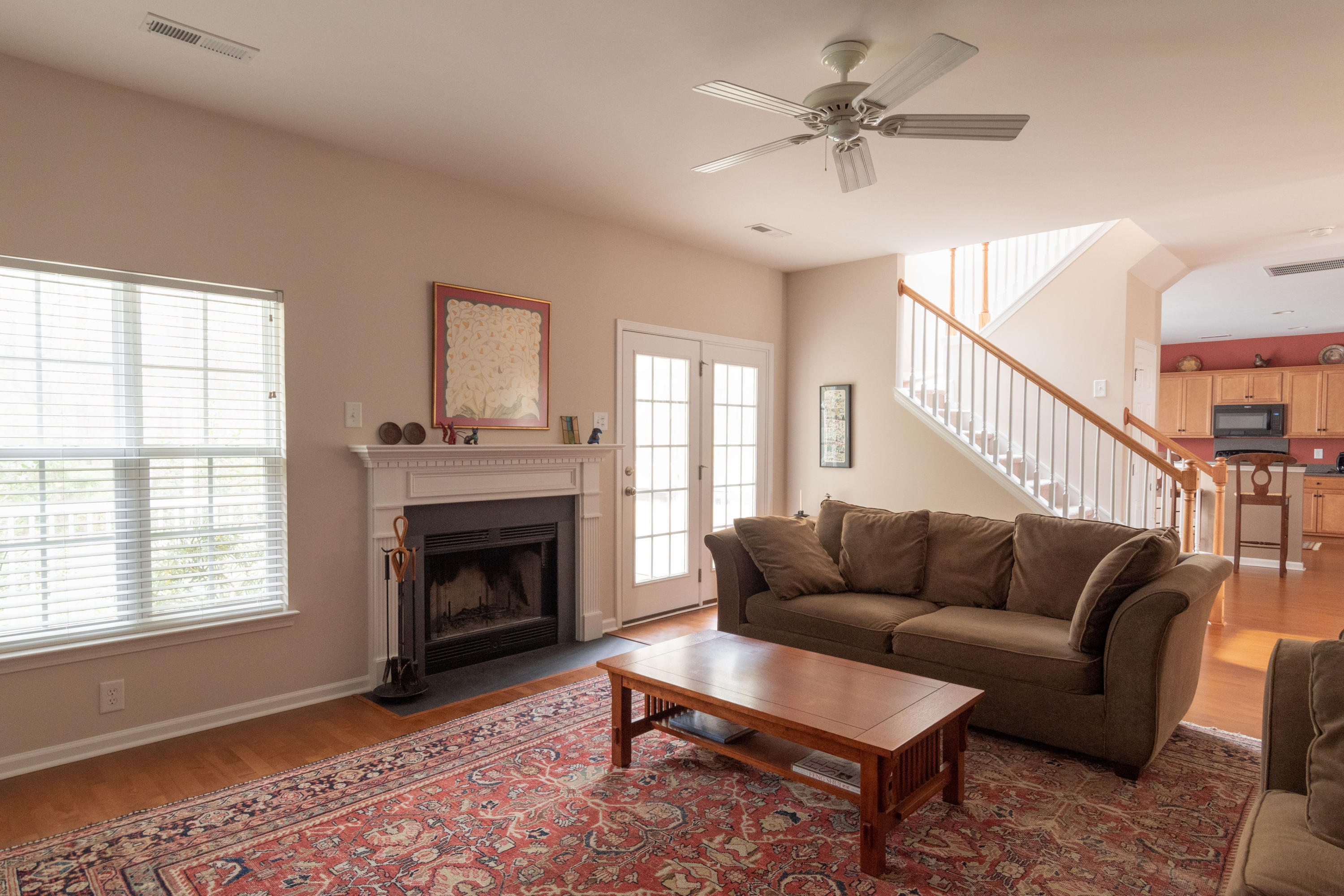 Summertrees Homes For Sale - 2738 August, Johns Island, SC - 2