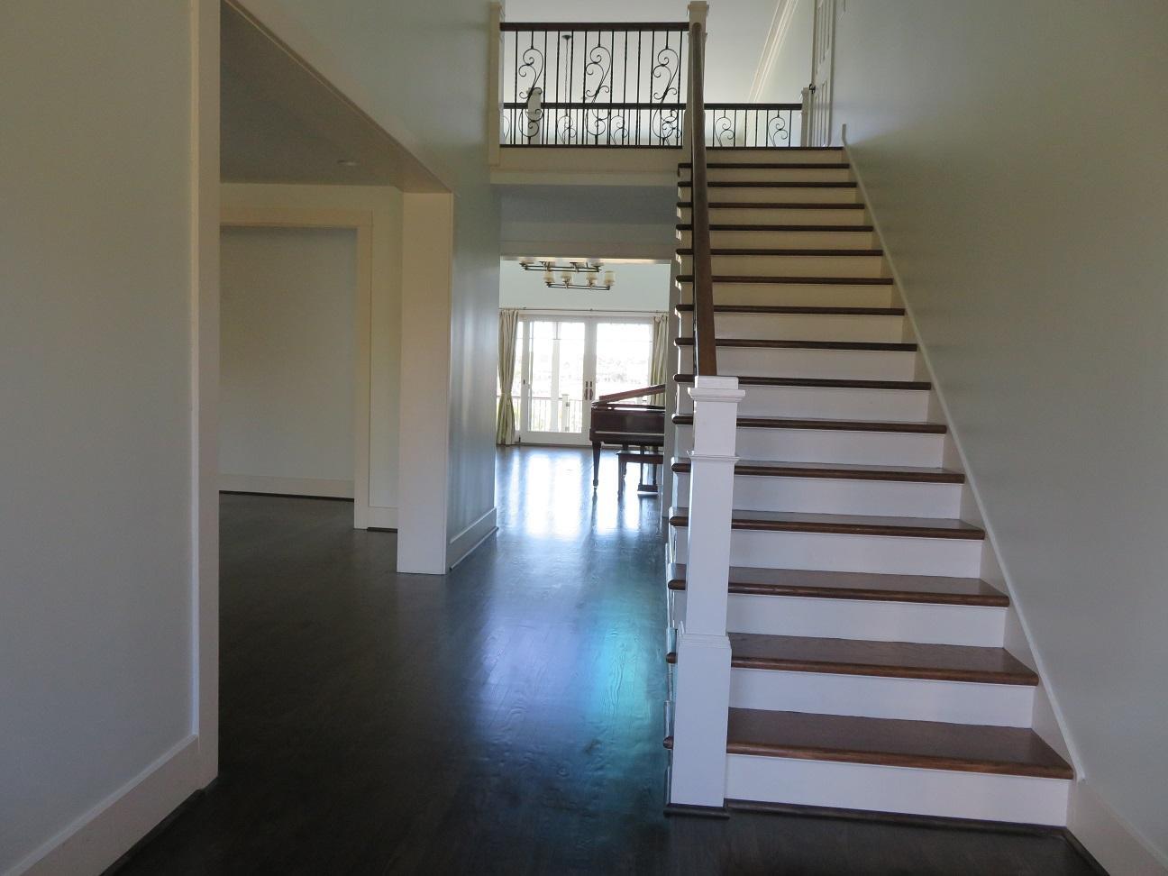 Brickyard Plantation Homes For Sale - 2682 Egrets Landing, Mount Pleasant, SC - 25